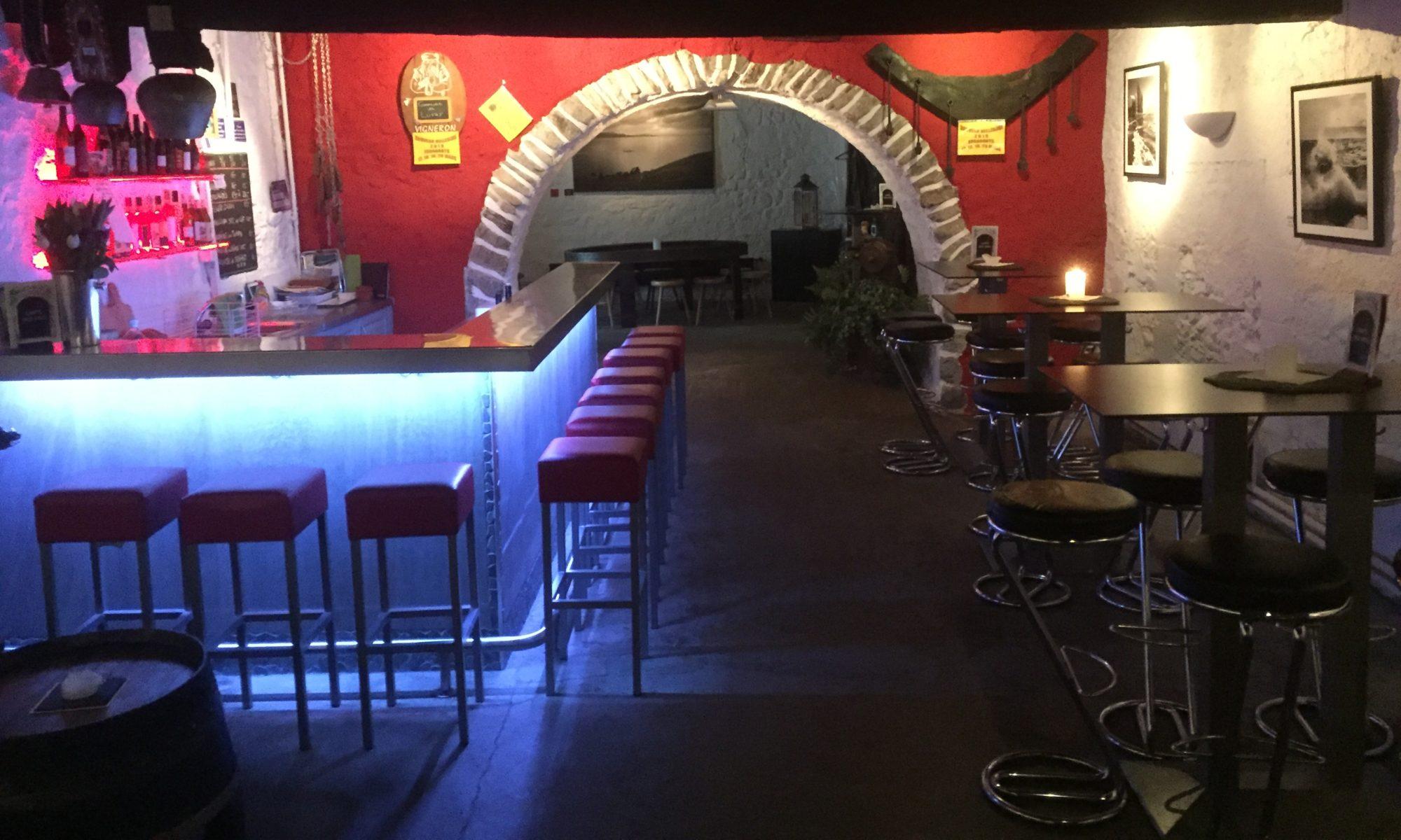 Caveau des Vignerons
